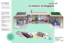image-maison ecologique_v2