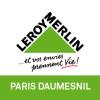 Leroymerlin daumesnil