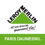 leroymerlin-daumesnil