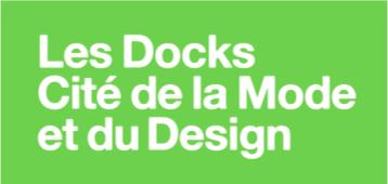 les-docks