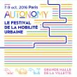 logo-autonomy