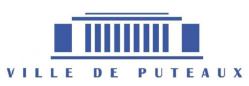 mairie-puteaux