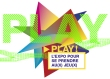 play-invitation digitale - 600x431.jpg