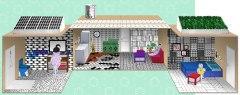 zoom1-maison-ecologique_v2