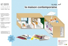 maison_contemporaine