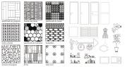zoom4-immeuble ecolo-2