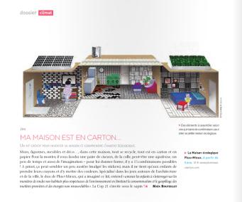 Paris_momes_article