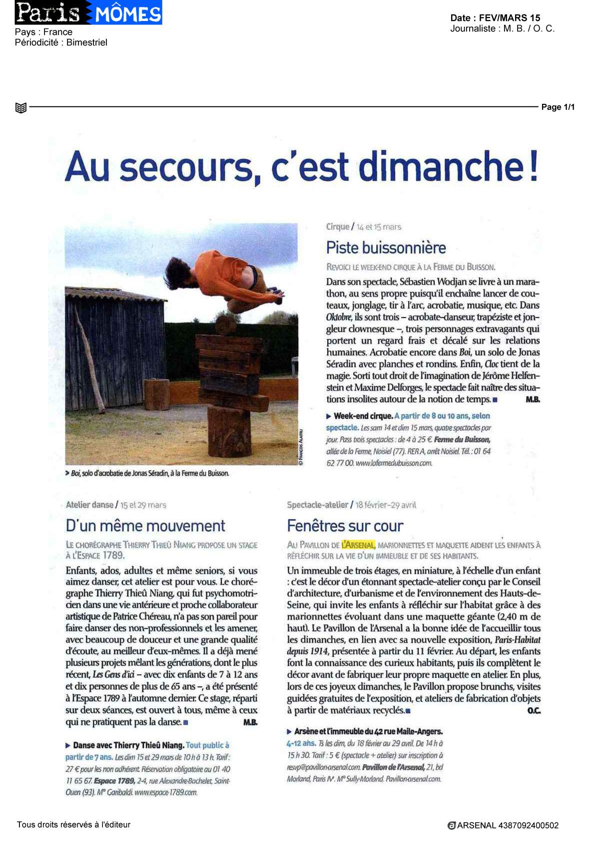 2015-02-04~1834@PARIS_MOMES