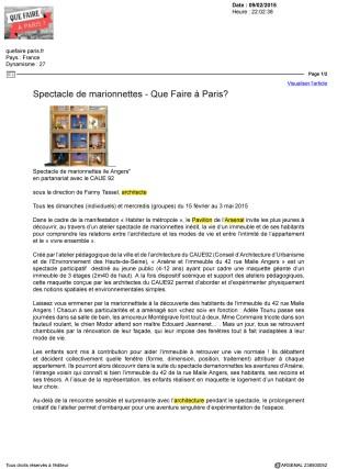 2015-02-10~5052@QUEFAIRE_PARIS_FR-1