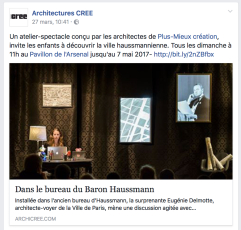 Architecture CREE facebook Haussmann.png