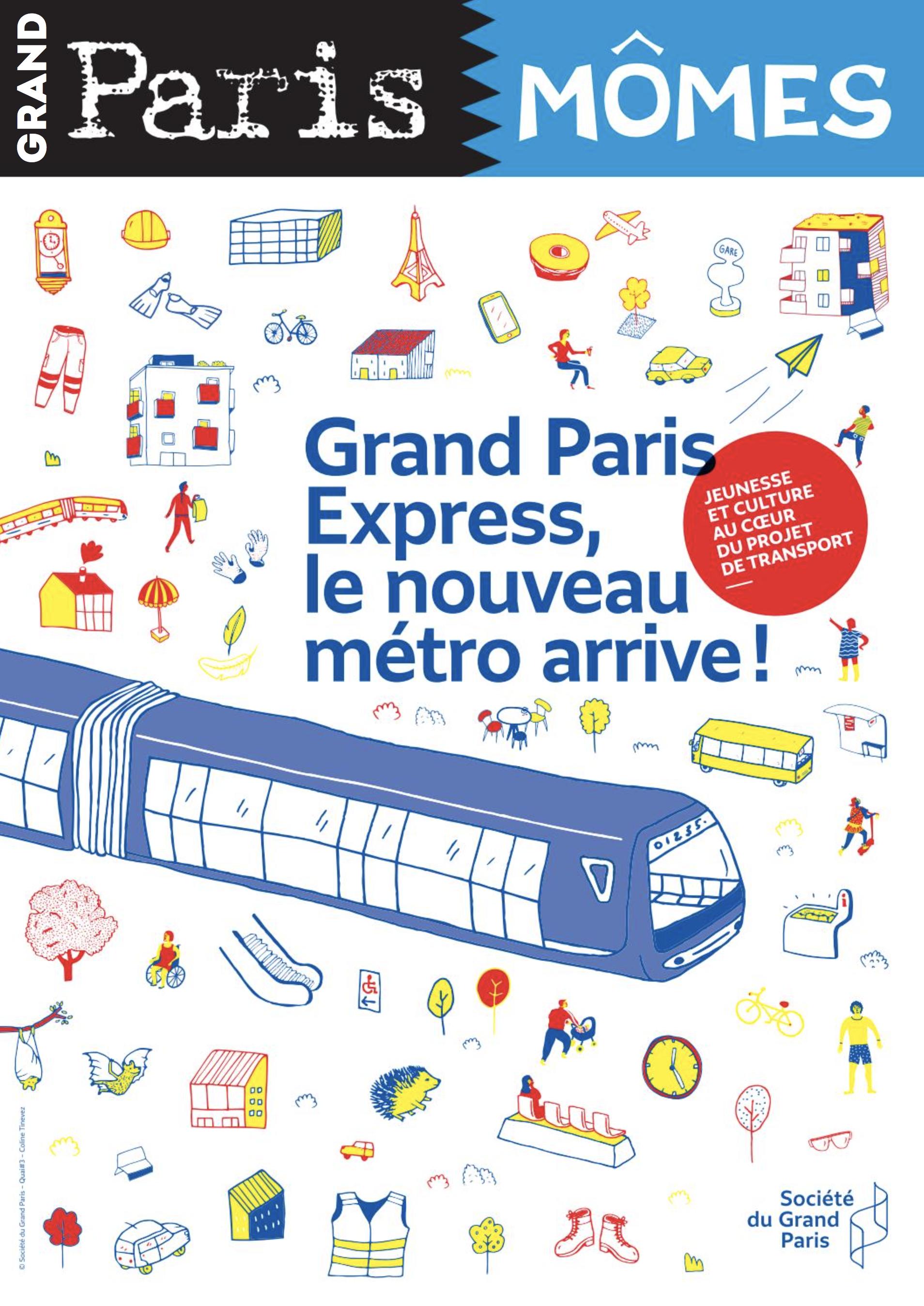 Grand Paris Momes_couv