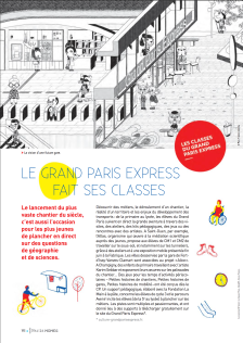 Grand Paris Momes_p6