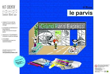 couv-parvis