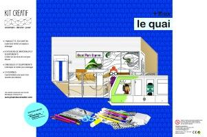 couv-quai